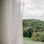 Capitolo 9 : Assaporare l'autunno